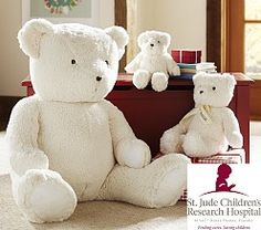 Baby | Pottery Barn Kids