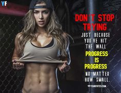 Here are 41 motivational fitness quotes for women: Fitness Quotes for Women: Today, fitness has been an ongoing trend, especially to Americans. Fitness Quotes Women, Fitness Motivation Quotes, Fitness Goals, Women's Fitness, Health Fitness, Body Motivation, Workout Motivation, Gym Quotes Inspirational, Motivational Quotes For Working Out