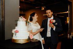 Chanel + Jon Wedding - Meghan Beatty Photography Lds Temples, Salt, Reception, Chanel, Classy, Photography, Wedding, Dapper Gentleman, Mariage