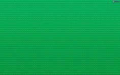 Resultado de imagen de fondo lego