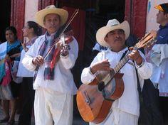 puebla mexico | Pahuatlán. Puebla, México. Fotos de viajes.