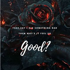 Something Bad by Taylor Swift