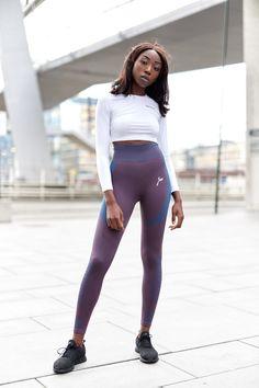@ famme on Instagram to see more awesome activewear #fashionblogger #fitmum #photoofday #fashionphotographer #womentights #fashionworld #leggingsyari #photoeveryday #leggingsforsale #france #trainings #leggingstretch #sportsbike #adidaswomen #sexyleggings #fitnessgoals #fashionforward #womenshealth #fitnesslifestyle #healthydinner #motivational_quotes #womenintheword #womenwithstyle #motivationquotes #womenwhotrain #fitgirl Fit Mum, Gym Training, Athletic Outfits, Outfits For Teens, Gym Motivation, Fitness Fashion, Adidas Women, Fitness Inspiration, Casual Wear