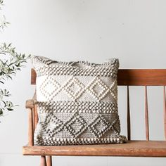 Joslin Pillow                                                                                                                                                                                 More