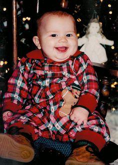 1996 - Chubby Buddy