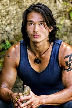 Model for the second male lead . Asian Men Long Hair, Hot Asian Men, Asian Hair, Asian Guys, Asian Men Hairstyle, Japanese Hairstyle, Asian Male Hairstyles, Asian Male Model, Handsome Asian Men