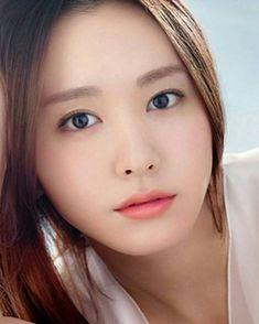 The beauty of Asian Girl, Women, Lady Pretty Asian Girl, Asian Cute, Beautiful Asian Women, Beautiful Japanese Girl, Cute Japanese, Japanese Beauty, Asian Beauty, Prity Girl, Beauty Makeup Photography