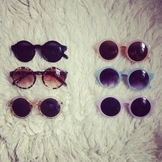 Glasses   Sunglasses   Óculos    http://cademeuchapeu.com/
