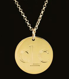 must have this in both roman and script font! love in gol and white gold