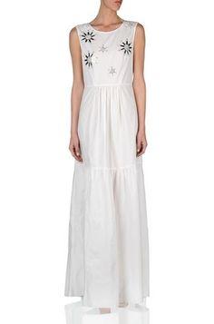 Philosophy - Dresses on Alberta Ferretti Online Boutique