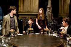 """Ginevra """"Ginny"""" Weasley images Ginny Weasley and Harry Potter ..."""