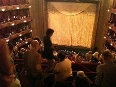 Di tutto e di più sulla Sardegna di Giurtalia e tanto altro ancora.: New York - I Teatri - 9°parte.