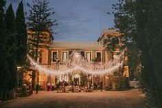 Marqués de Montemolar | Wedding & Event Venues in Altea Nature Inspired Wedding, Alicante, Engagement Couple, Event Venues, Wedding Events, Weddings, Dares, Greenery, Wedding Inspiration