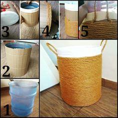 Galo, Craft Storage, Diy Costumes, Diy Beauty, Diy Fashion, Crafts, Home Decor, Cool Ideas, Decorating Ideas