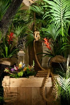 1259 best images about Adult Safari Adult Safari Party, Jungle Book Party, Jungle Theme Birthday, Jungle Theme Parties, Safari Theme Party, Design Set, Safari Jungle, Safari Thema, Jungle Party Decorations