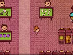 Best Casino Online :) http://juegos-gratis-online.bebered.com/best-online-casino/ #best #juego #juegos #online