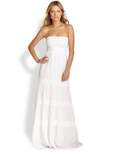 melissa-odabash-white-strapless-maxi-dress-product-3-15240604-880352509.jpeg (2000×2667)
