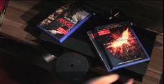 Domino´s convierte tu reproductor de DVD en un horno para pizzas