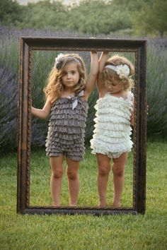 SO CUTE! - Click image to find more Photography Pinterest pins