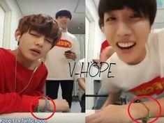 Namjin, V E Jhope, V Taehyung, Jikook, Vhope Fanart, Hoseok, Bts Funny Moments, Bts J Hope, Wattpad