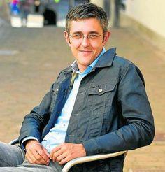 Eduardo Madina.