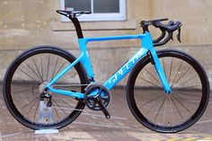 First Look: SpeedX Leopard and Leopard Pro smart road bikes Cycling Equipment, Cycling Bikes, Road Cycling, Cycling Jerseys, Mountain Bike Shoes, Mountain Biking, Carbon Road Bike, Road Bike Women, Bicycle Maintenance