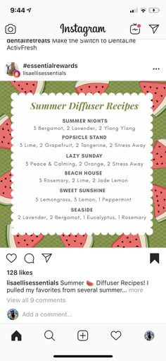 Essential Oil Scents, Essential Oil Diffuser Blends, Young Living Oils, Young Living Essential Oils, Lemon Dropper, Healing Oils, Diffuser Recipes, Destress, Diffusers