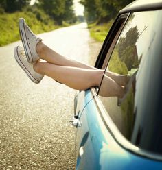 Image result for road tripping