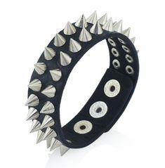 Dainty Jewelry, Cute Jewelry, Boho Jewelry, Handmade Jewelry, Jewelry Stand, Swarovski Jewelry, Etsy Jewelry, Resin Jewelry, Statement Jewelry