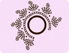 Montez Bijoux - Comment fabriquer et vendre, étape par étape, des idées et Plus: Recettes, vidéos, et étape par anneaux de crochet étape pour boucles doreilles!.