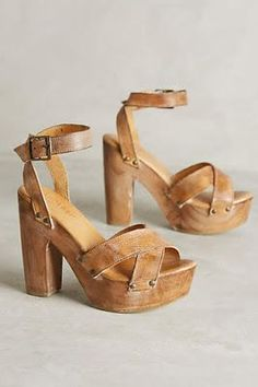 ☆  http://livegivelove1.blogspot.com/p/shoes-pt-2.html?m=1