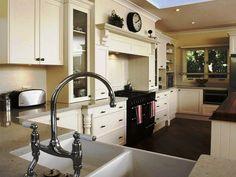 die besten 25 tragbare k cheninsel ideen auf pinterest k cheninsel bar k cheninsel und. Black Bedroom Furniture Sets. Home Design Ideas