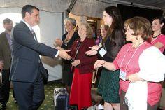 Sen. Ted Cruz, 9-12-