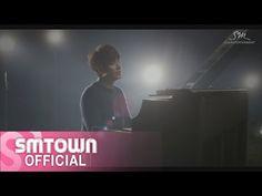 규현 KYUHYUN_광화문에서 (At Gwanghwamun)_Music Video - YouTube LOVE THISSSS SONGGGGGGGGGG SO HAPPY HE HAD HIS OWN MUSIC VIDEO LOVE THISSS SOOOOOOOOOO MUCHHH <3 <3 <3 <3 <3 <3