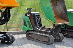 JCB Kettendumper Bj. 2008 nur 1.890,- € netto Minidumper Gummiketten #baumaschinenauktion #Machinerypark #JCB #Bagger #verkauf http://www.ito-germany.de/baumaschinen/angebote/dumper-zu-verkaufen/minidumper-jcb-htd5-dumpster-ekettendumper/ #Baugeräte #versteigerung #Auktion #auction #auctioneer #usedequipment #minidumper kettendumper crawler carrier for sale JCB Tracked dumper