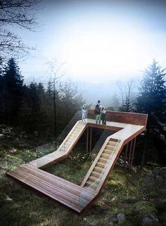 stokke-sculpture-park