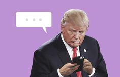 trump-tweet-draft (680×440)