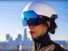 The best tech startup ideas at Starburst Accelerator - Tech Insider