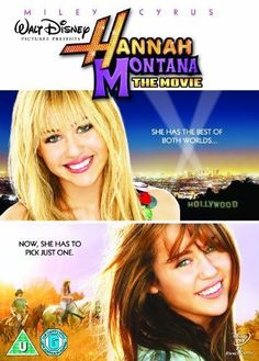 I won't lie I love her and this movie! :p