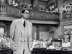 Atticus is a very intelligent character in To Kill A Mockingbird, if not the most intelligent character. His quick thinking skills help him achieve his intelligence. He is also a very well respected man in Maycomb County.
