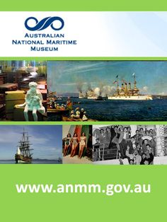 Australian National Maritime Museum images - you'll find much more here than just boats - vintage magazines, fashions, art, migration history...  http://www.anmm.gov.au