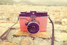 tumblr photography - Buscar con Google