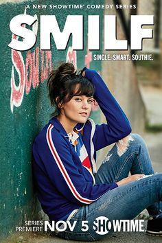 SMILF (TV Series 2017– ) - IMDb