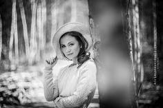 Adrian Mossakowski - fotografia | Magda