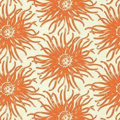 MIRANDA PAPAYA - Floral/Foliage - Shop By Pattern - Fabric - Calico Corners.  13.5v