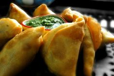 vegan indian recipes   visit yummly com