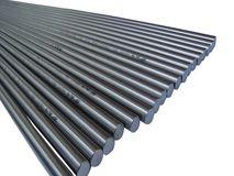 titanium alloy bar,titanium flat bar/stok,buy titanium bars,titanium shaft - Xinnuo Bar, Metal, Industrial, Stuff To Buy, Metals, Industrial Music