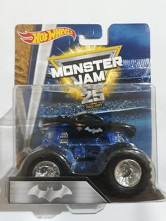 Hot Wheels, Monster Jam, Cars, Autos, Car, Automobile, Trucks