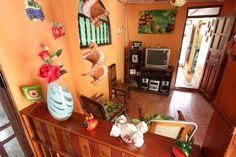 Hotel statali comodi ed eleganti o casa particular private e familiari