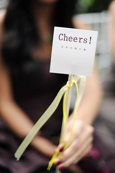 Santa Monica Wedding by Hazelnut Photography Happy Name Day, Happy New Year, New Years Song, Auld Lang Syne, New Year Photos, Christmas Entertaining, Lets Celebrate, Celebrate Life, New Year Celebration